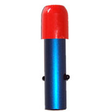 Magnetic Pool Pole Adapter Tip